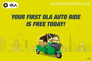 olaauto-free