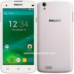 philips-i908