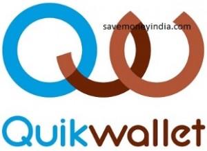 quickwallet