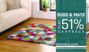 rugs51