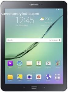 samsung-s2-tablet