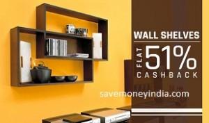 shelves51