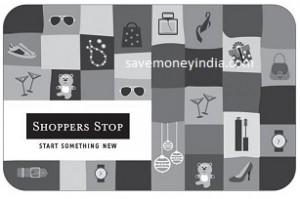 shoppers-gift