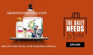 snapdeal-the-daily-needs