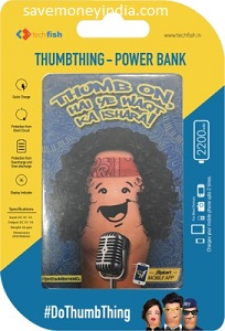 thumbthing-powerbank