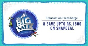 SDFC-Big-Sale