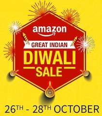 amazon-great-indian-diwali-sale