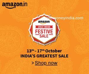 amazon-great-indian-festive-sale