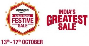 amazon-indias-greatest-sale