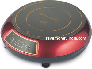 bajaj-mini-induction-cooker