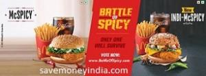 battleofspicy