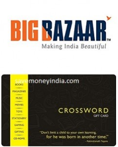 bigbazaar-crossword