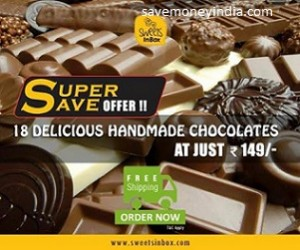 chocolates18