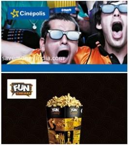 cine-fun