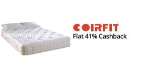coirfit41