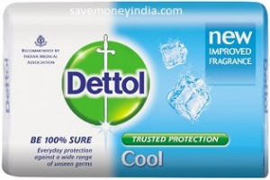 dettol-cool