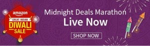 diwali-sale-midnight