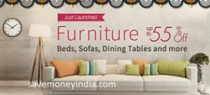 furniture55