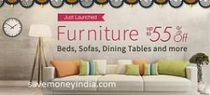furniture55