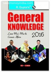generaon-knowledge2016