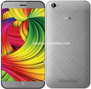 intex-cloud-swift-4g
