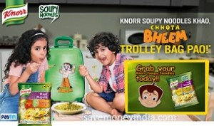 knorr-soupy