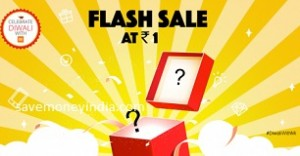 mi-flash-sale
