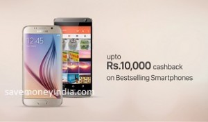 mobiles10000