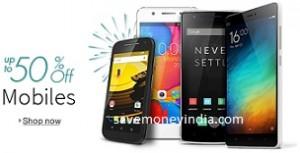 mobiles50