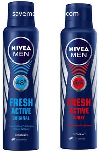 nivea-men-fresh-active