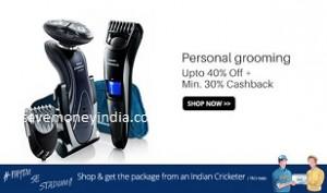 personal-grooming30