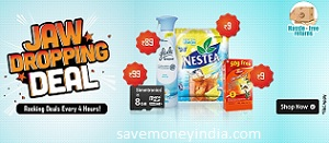 shopclues-jaw-dropping