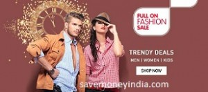 snapdeal-full-on-fashion