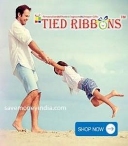 tiedribbions