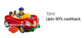 toys90