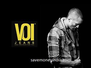 voi-jeans