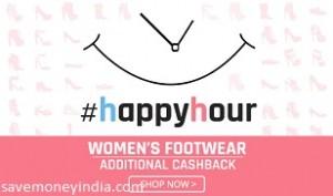 womens-foot