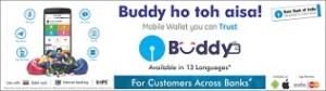 SBI_Buddy_Banner