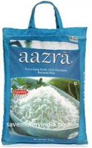aazra