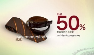 accessories50