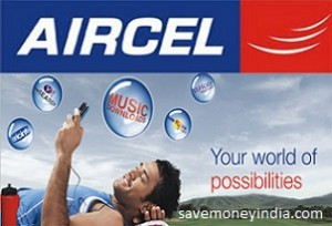 aircel-pocket-internet
