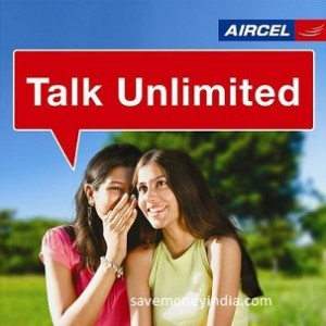 aircel-talk