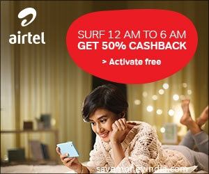 airtel-night