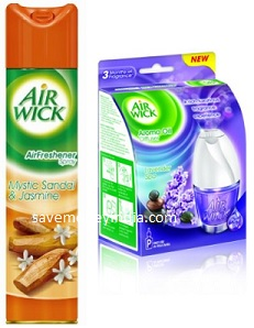 airwick-air-oil