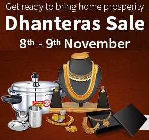 amazon-dhanteras-new