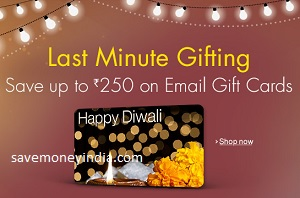 amazon-diwali-gift-card