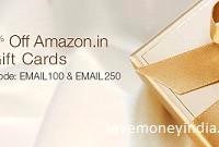 amazon-email