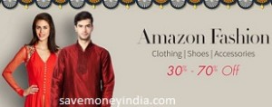 amazon-fashion-3070