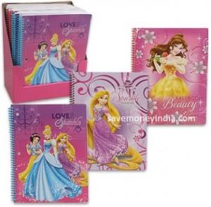 disney-notebooks