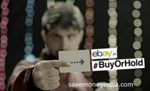 ebay-buyorhold
